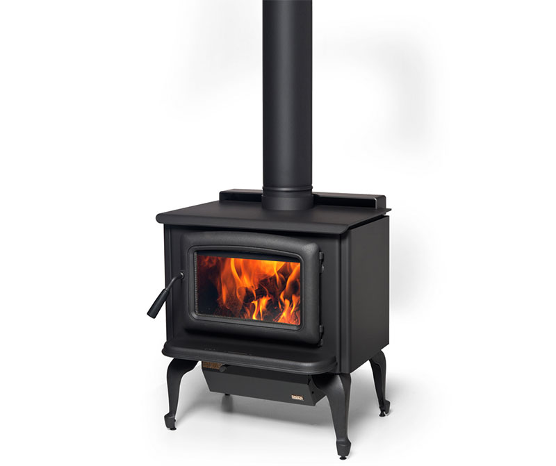 wood-stoves-vista
