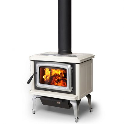 Wood Stoves Wood Stoves Vancouver Wa