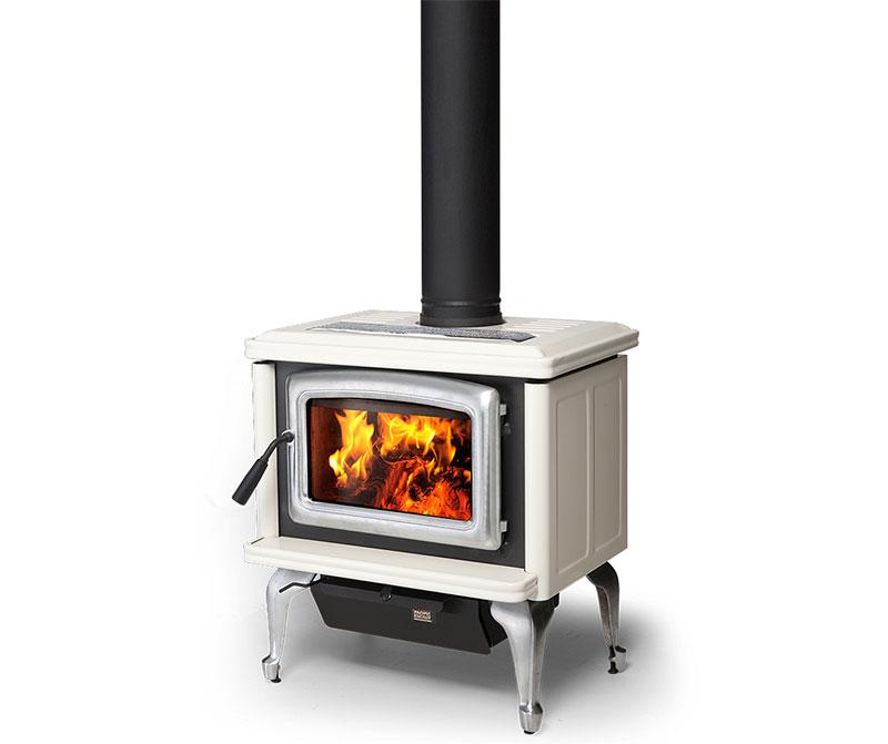 wood-stoves-vista-classic