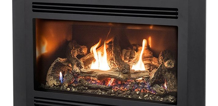 Fireplaces Vs Pacific Energy Fireplace Inserts Haven Pool Spa