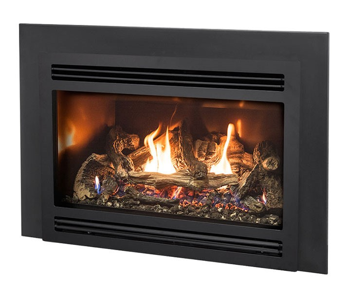 Fireplaces Vs Pacific Energy Fireplace Inserts Haven