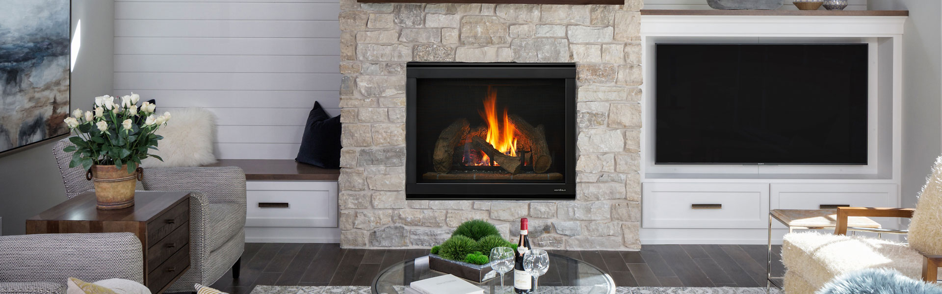 6000C-Gas-Fireplace