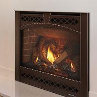 SlimLine-SL-3X-Gas-Fireplacen-rs