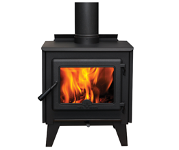 TN10-Wood-Stove-n-rs-2
