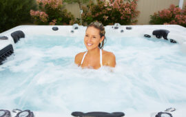 Hot Tubs Hacks to Try