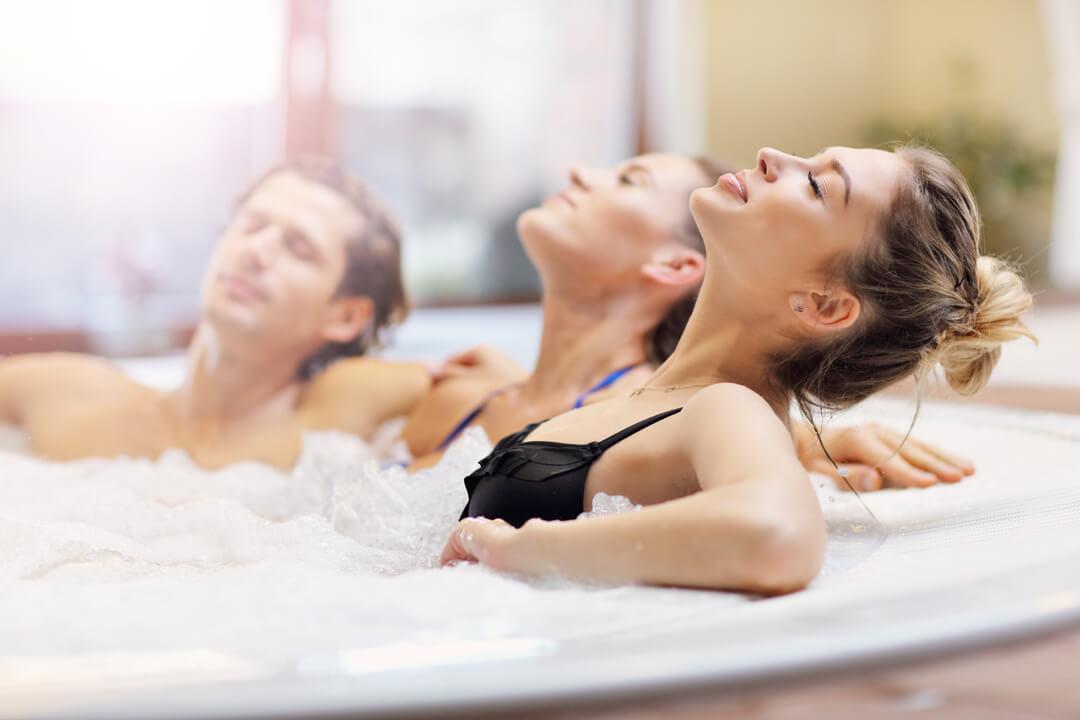 Hot Tub and Spa FAQ