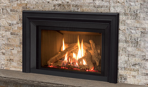 Enviro The EX32 Gas Fireplace Insert