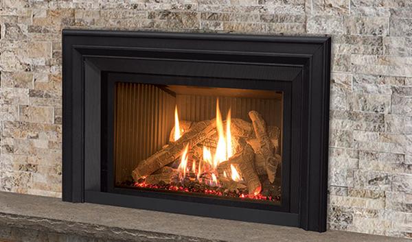Enviro The EX32 Gas Fireplace Insert