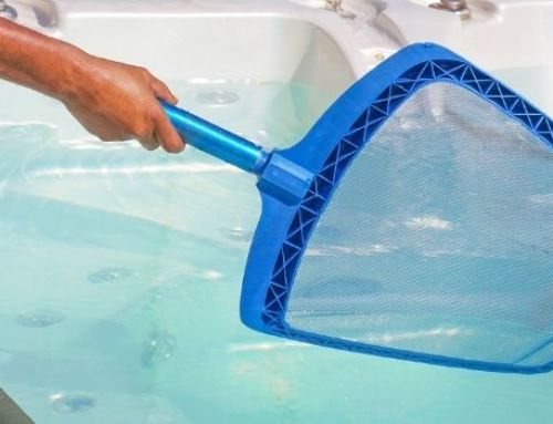 Hot Tub Cleaning Mistakes To Avoid
