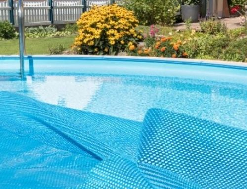 How To Close Your Above Ground Swimming Pool for Winter