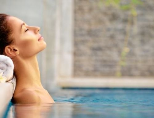 Tips for Choosing a Swim Spa for Your Needs