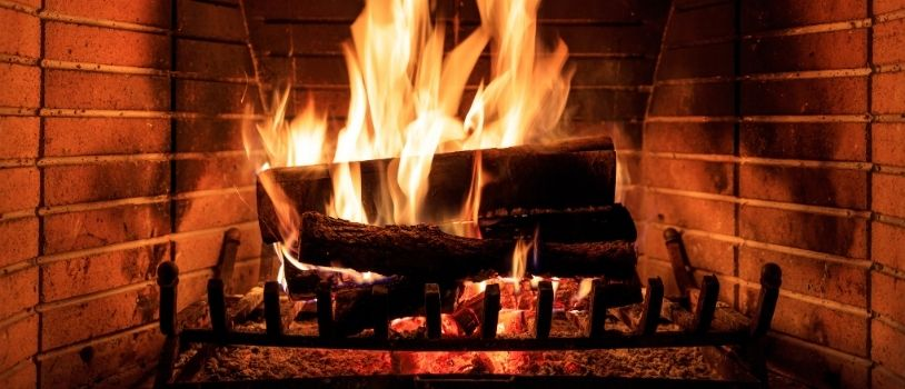 Fireplace Safety Tips You Should Know