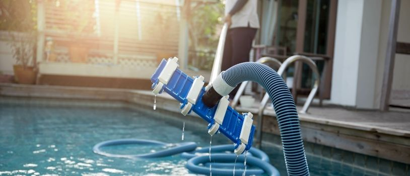 The Dos and Don'ts of Swimming Pool Maintenance