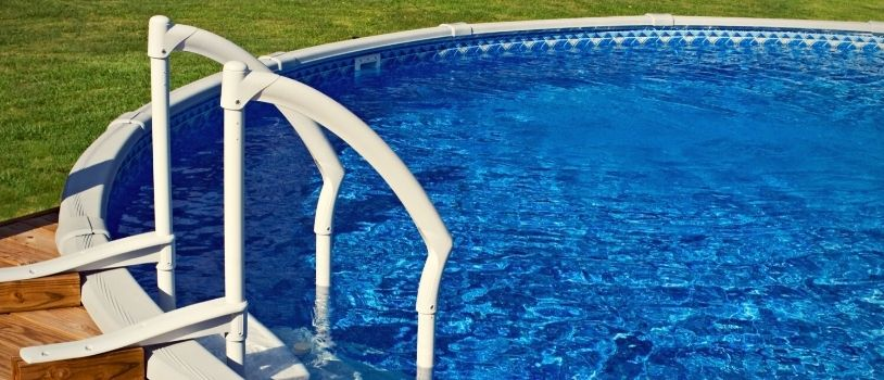 Pros & Cons of Draining Above-Ground Pools